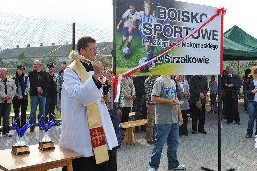 zdjęcie tc.ciechanow.pl