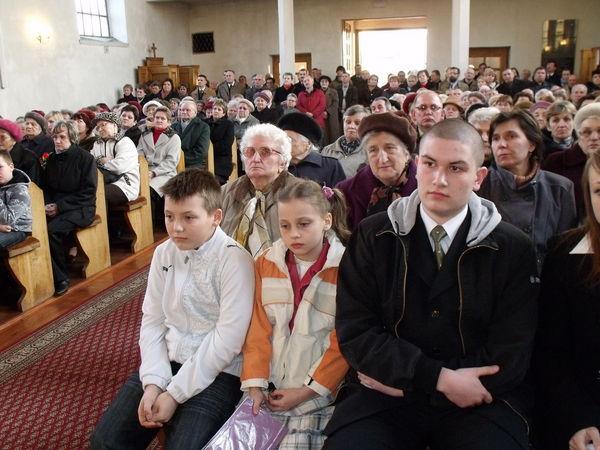 zdjęcie kuriermlawski.pl