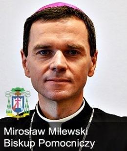 diecezjaplocka.pl