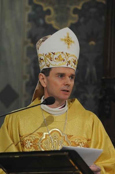 Gość Płocki 27 lutego 2016_17