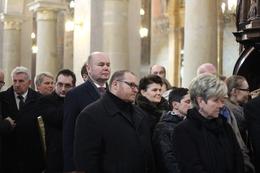 Gość Płocki 27 lutego 2016_7