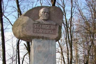 Stanisław Żórawski