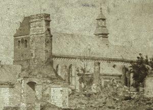 1915-1916 fotopolska.eu