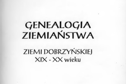 Ostrowscy h. Nieczuja