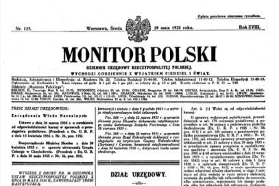 Kółka rolnicze w okręgu przasnyskim (1938)