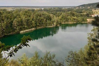 Półwysep Wolin 2021
